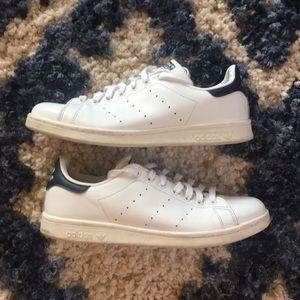 Adidas Men's Stan Smith Sneakers